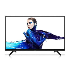 [INKEL] LED TV 43인치